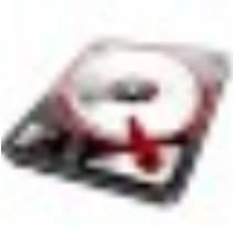 ROG HybriDisk V2.00.00 官方版