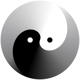LiteIDE for Mac V1.0 官方版