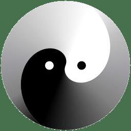 LiteIDE for Mac V1.0 官方版