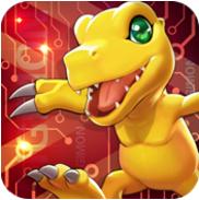 亚古兽超进化BT版 V3.4.9.61760 变态版