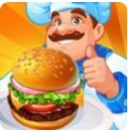 天天爱料理 V1.0 苹果版