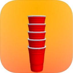 杯子堆积 V2.0.1 苹果版