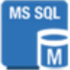 赤兔SQL Server数据库恢复软件 V14.4 官方版