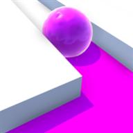 滚动喷射球 V1.3.0 安卓版