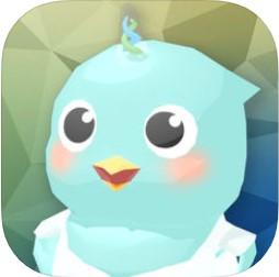 Chubby Island(金融大冒险) V1.1 苹果版