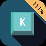 键位消除 V1.2 安卓版