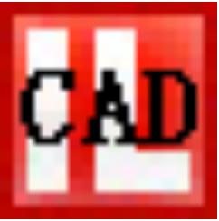 CAD病毒VLX专杀工具 V1.0 绿色版