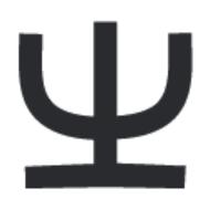 RIME输入法Mac版下载 RIME输入法官方版下载V0.9.26.2