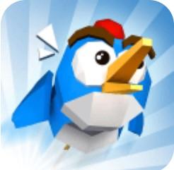 啄木鸟大冒险 V1.0.4 安卓版
