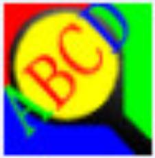 师之友阅卷软件 V3.32 官方版