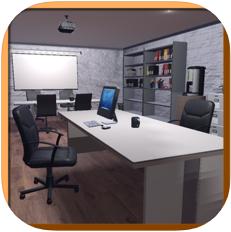 逃脱办公室 V1.0 苹果版