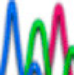 gene codes sequencher(DNA序列分析入拼接软件) V5.4.44511 官方版