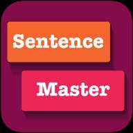 学习英语句子大师 V1.2 安卓版