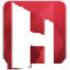 新华大宗行情软件 V1.1.9 官方版