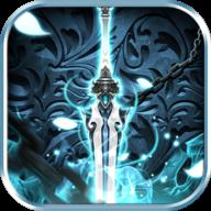 暗黑:不朽神变态版 V1.0.0 苹果版