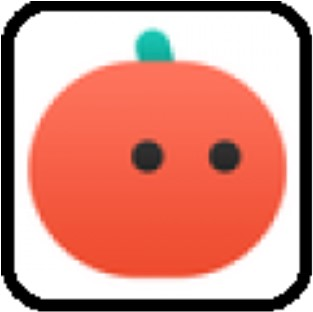 南瓜屋故事 V1.0.0 安卓版