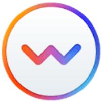 Waltr苹果数据传输 V2.7.17 官方版