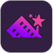 视频编辑器(AnyMP4 Video Editor 2019) V1.0.10 免费版