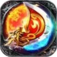 战神霸业之路 V1.0 苹果版