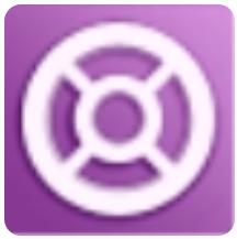 TweakBit PCBooster电脑版下载|TweakBit PCBooster官方版下载V1.8.2