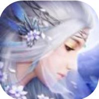 大幻神 V1.0 苹果版