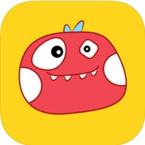 魔力恐龙 V1.0.5 苹果版