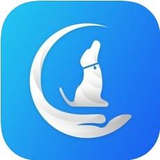 犬易 V1.2.1 蘋果版