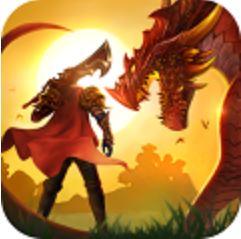 屠龙破晓变态版 V3.3.11 BT版
