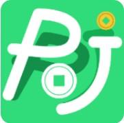 皮皮借 V1.0 安卓版