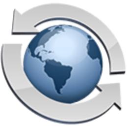 Rumpus Mac版下载|Rumpus官方版下载V8.2.1