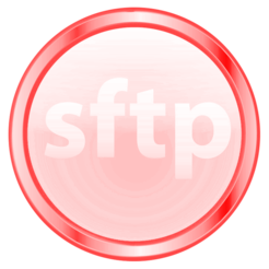 FTP File Manager V1.2 Mac版