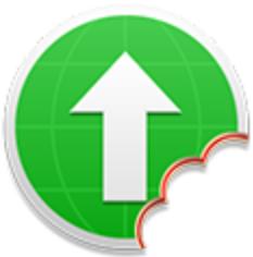 Yummy FTP Alias V2.2.13 Mac版