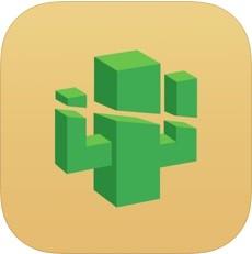 血腥跳绳(Jump Doper) V1.1 苹果版