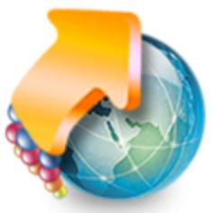 Classic FTP V2.13 Mac版