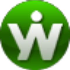eCourseMaker(三分屏课件制作软件) V2.0 官方版