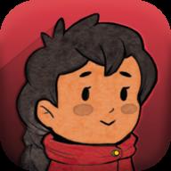 森林的孩子 V1.1 安卓版