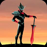 暗影斗士2 V1.3.1 安卓版