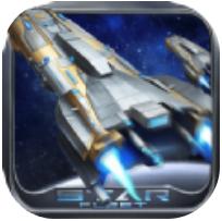 星际行动 V1.0 安卓版