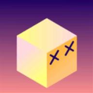 跳跃大乱斗 V1.1.0 安卓版
