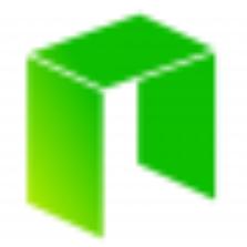 NEO-GUI(区块链钱包) V2.9.0 官方版