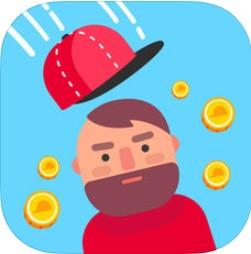 帽子戏法 V1.1 苹果版