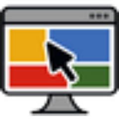 WinSize(窗口管理工具) V3.0.2 官方版