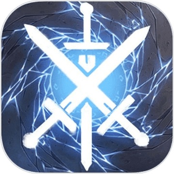 王者围城 V1.0 苹果版
