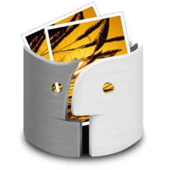 Photos Duplicate Cleaner for Mac V1.9 Mac版
