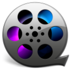 MacX Video Converter Pro for mac V6.0.2 Mac版