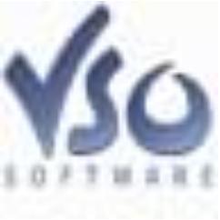 VSO ConvertXtoVideo(视频转换软件) V2.0.0.88 中文版