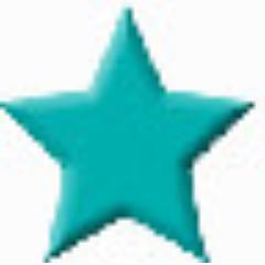 程苏ICO提取神器 V1.0.0 绿色免费版