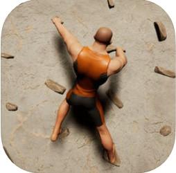 速度攀登者(Speed Climber) V1.0 苹果版