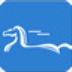 快马PE工具箱 V4.4.3.21 官方版