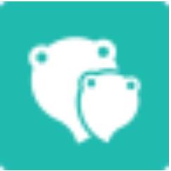 知了幼儿园一体化管理平台 V1.0.0 官方版